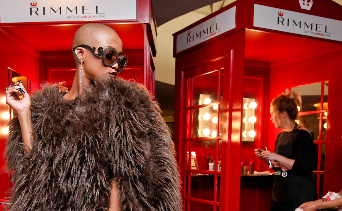 Nomuzi-Mabena-dazzles-fashion-week-in-fur