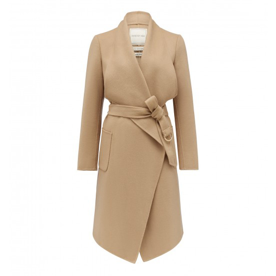 FOREVER-NEW-Kylie-wrap-coat-R1799