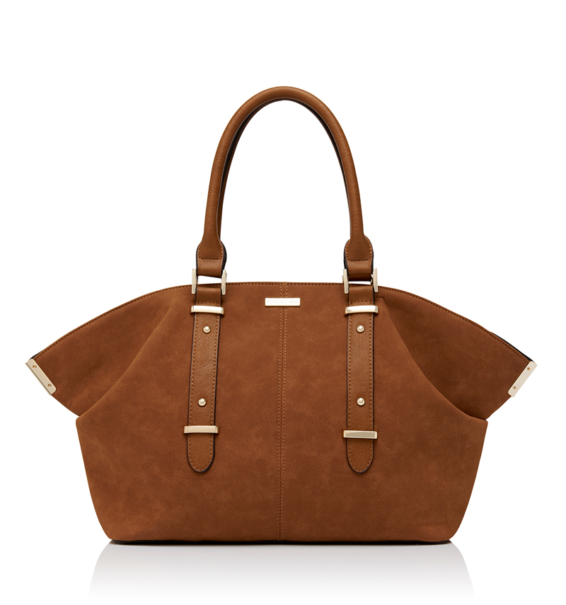 Forever-New-Gwen-Slouch-Bag-R699