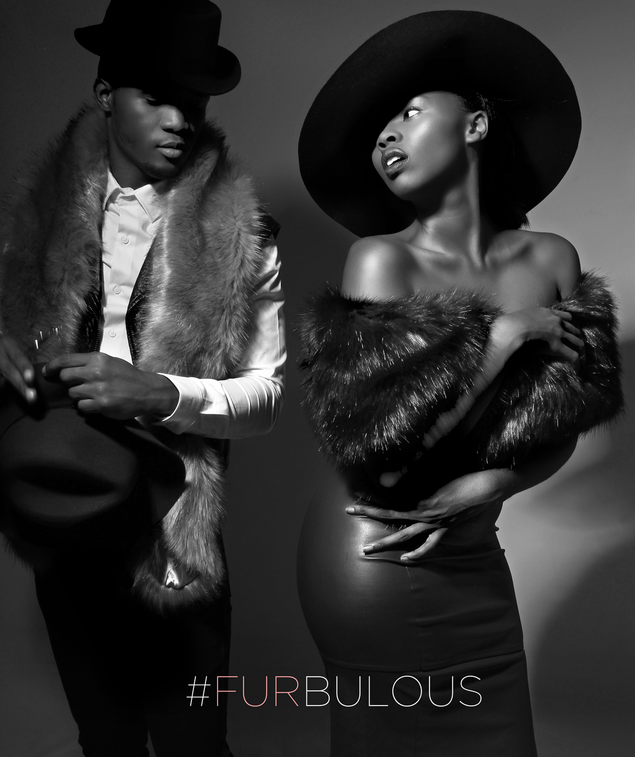 lawrence-manyapelo-and-star-khulu---forever-new---fur