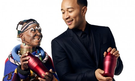 John-legend-and-esther-mhlangu