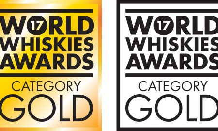 WWA17-Cat_Gold_Logo
