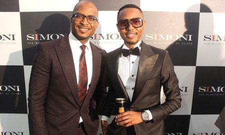 Mzaa-Dlamini-and-Shaun-Stylist---SIMONI-Store-Launch