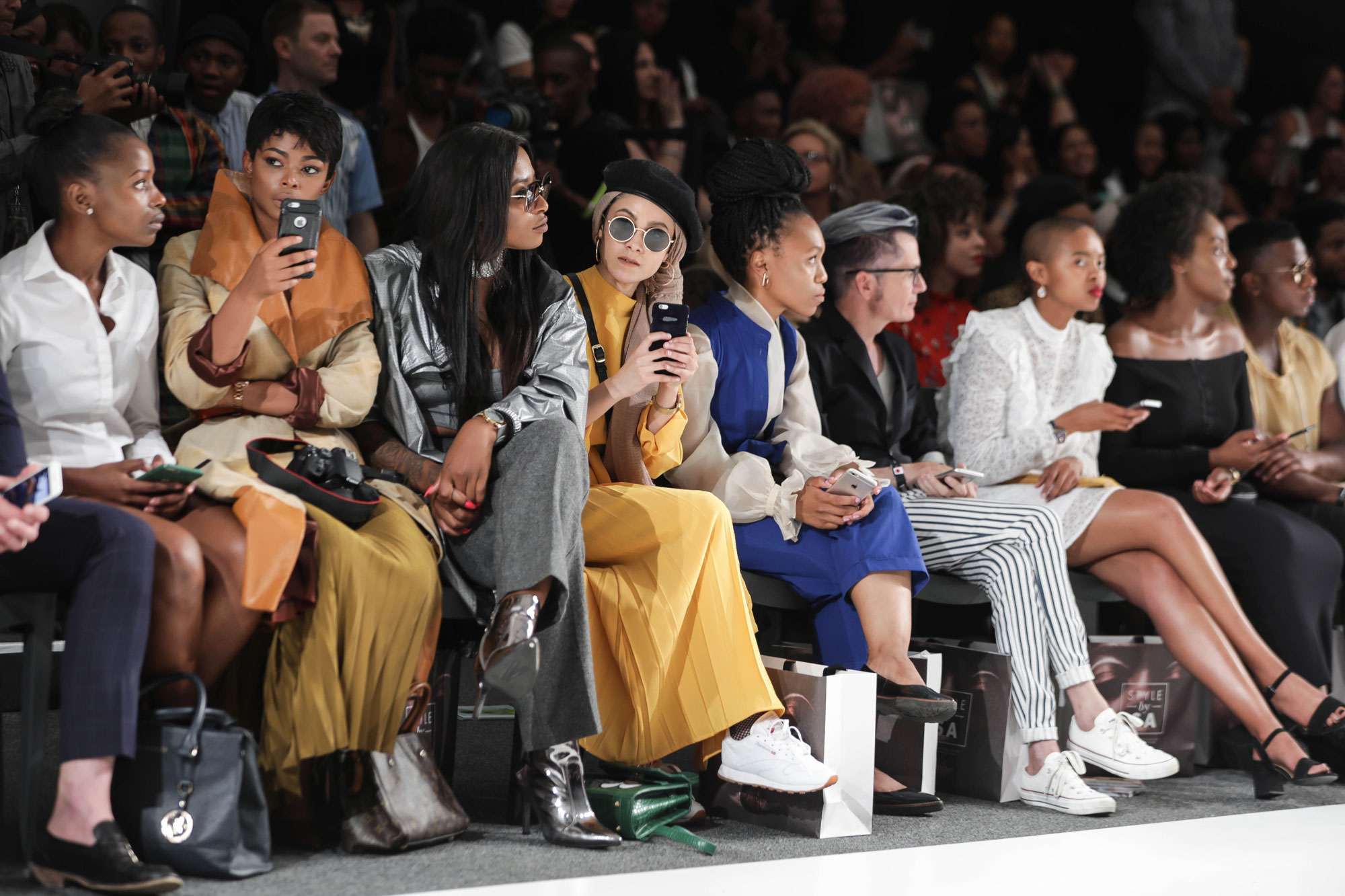 FROW---Style-By-SA