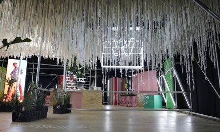 Woolworths-Sustainable-Installation-at-SAFW-(2)