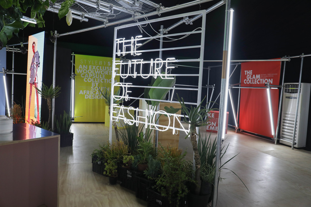 Woolworths-Sustainable-Installation-at-SAFW-(3)