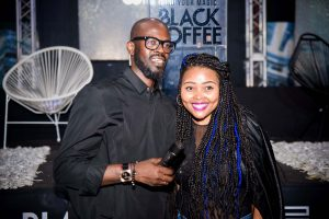 black-coffee---miss-pru