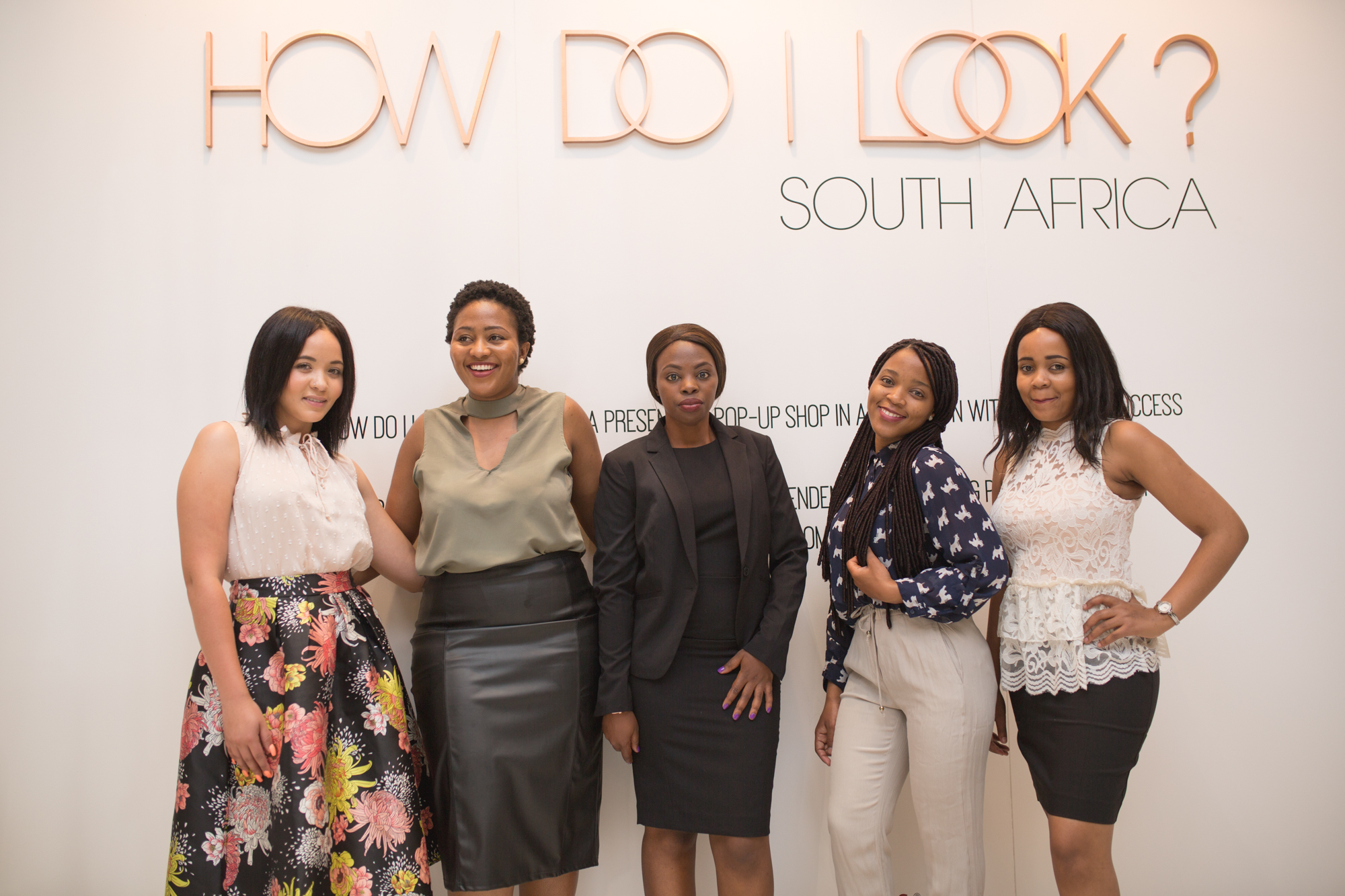 Dress For Success ladies after pic_HOW DO I LOOK SOUTH AFRIC - E! Entertainment Television (IMAGE CREDIT E! Entertainment Television) - Copy