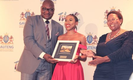 Tumi Voster recognized at GPYA 2018 (1)_ sml-3