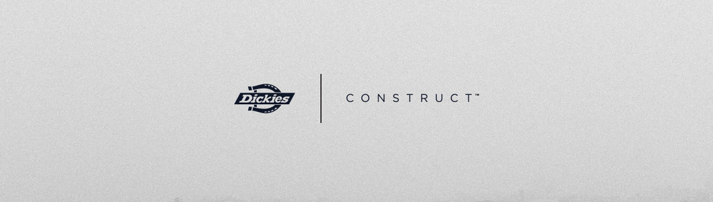 dickies-_-construct