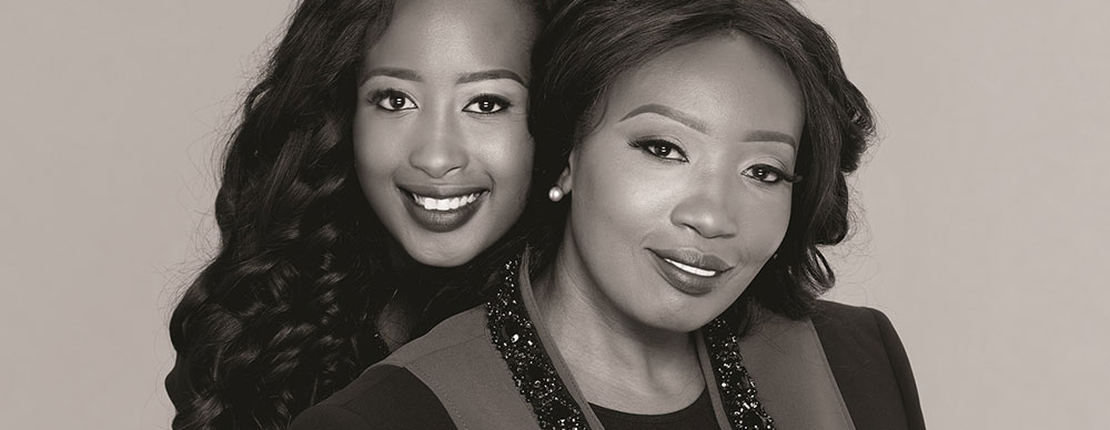 sophie-ndaba-and-daughter