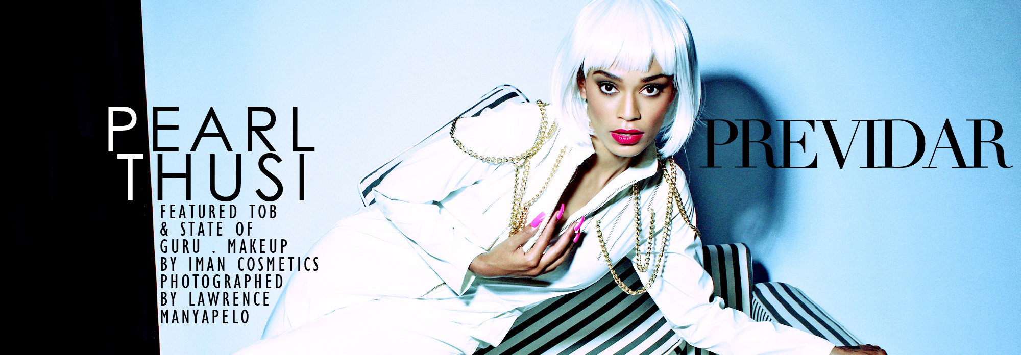pearl-thusi-photographed-by-Lawrence-Manyapelo-3
